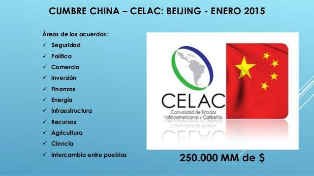 china latina san antonio
