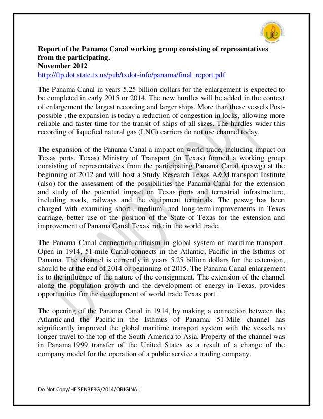 Aboriginal tent embassy essay
