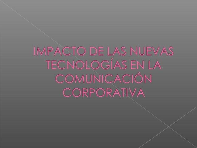 •Mención de su compañía y servicios • Repartir publicidad • Pendón de su compañía durante la reunión • Logo en memorias • ...