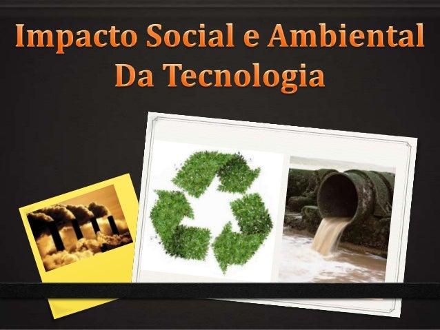 betilili.blogspot.com imoveis.culturamix.com noticiasdonorte.publ.cv www.apolo11.com www.alunosonline.com.br purareciclage...
