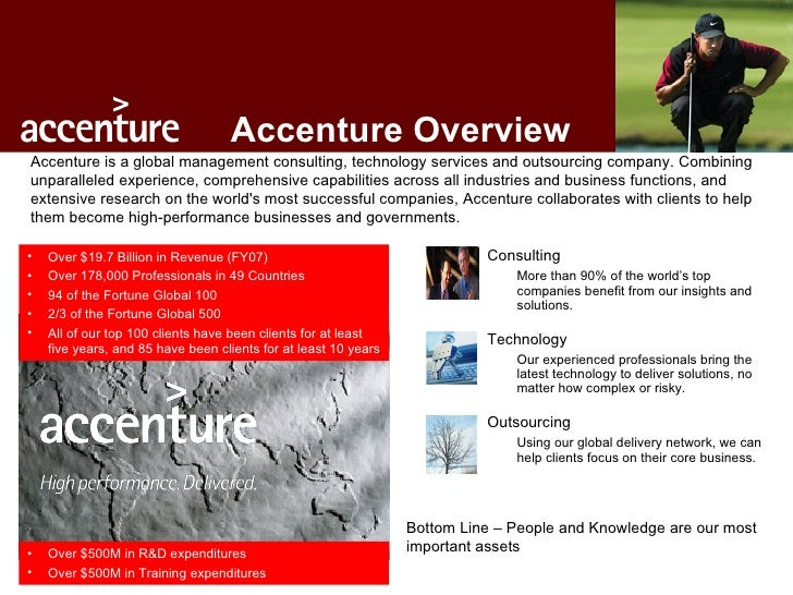 km accenture Access to case studies expires six months after purchase date publication date: october 11, 2005 accenture has long been seen as a leader in knowledge management.