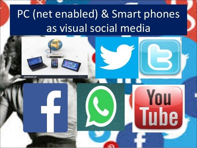 influence of visual media in malayalam