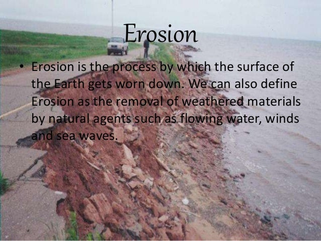 What is soil erosion definition and causes video autos post for Soil erosion definition
