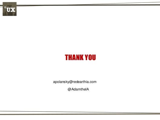 @AdamtheIAapolansky@redearthia.com THANK YOU apolansky@redearthia.com @AdamtheIA