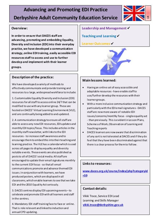 Leadershipand Management Teaching, Learningand AssessmentPractice Learner Outcomes 14 Mainlessons learned:  Havingan onli...