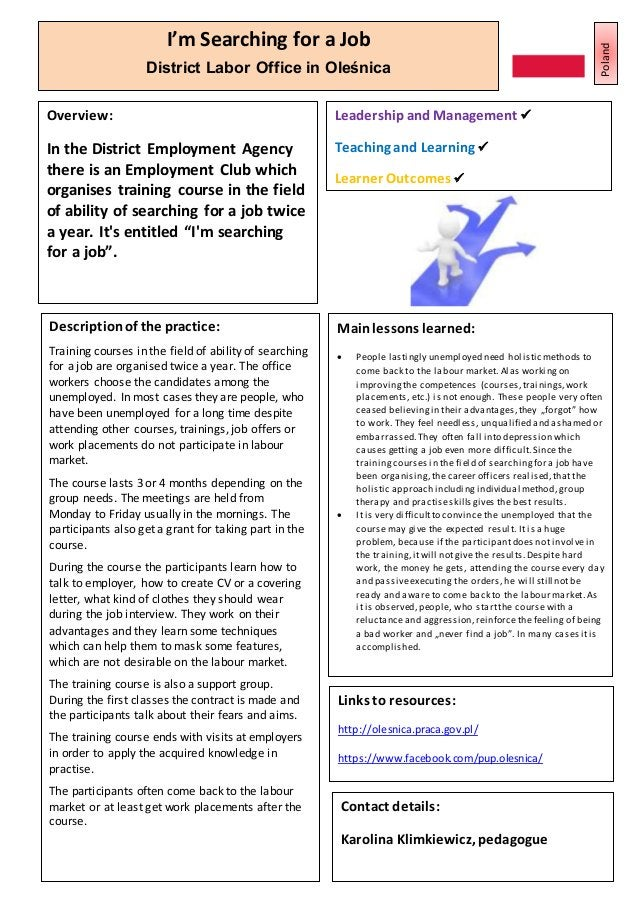 Leadershipand Management Teaching, Learningand AssessmentPractice Learner Outcomes 23 Mainlessons learned:  People lastin...