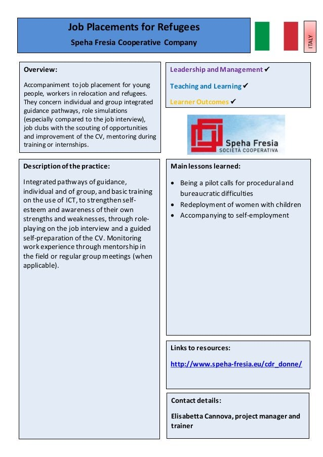 Leadershipand Management Teaching, Learningand AssessmentPractice Learner Outcomes 24 Mainlessons learned:  Being a pilot...