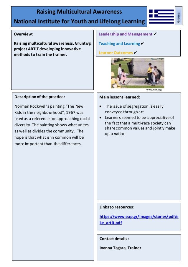 Leadershipand Management Teaching, Learningand AssessmentPractice Learner Outcomes 31 Mainlessons learned:  The issue of ...