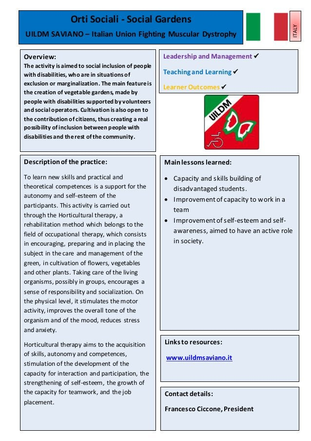 Leadershipand Management Teaching, Learningand AssessmentPractice Learner Outcomes 32 Mainlessons learned:  Capacity and ...