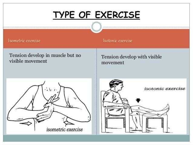 Impair body alignment and mobility & nursing care