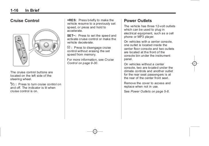 2013 chevy impala owners manual open source user manual u2022 rh dramatic varieties com 2014 impala manual book 2013 impala manual