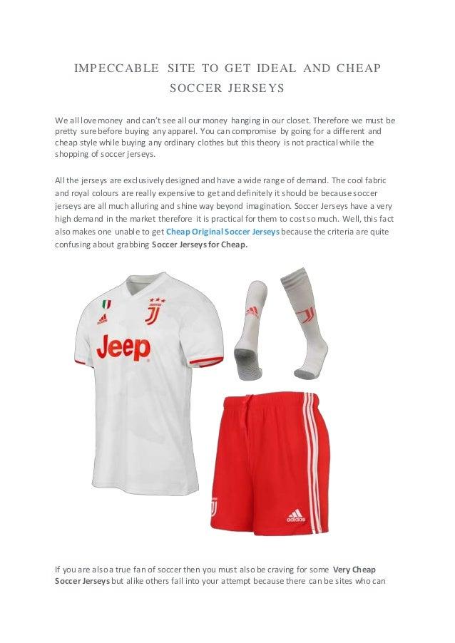 cheap jersey site