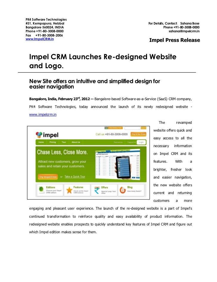 PK4 Software Technologies#31, Kempapura, Hebbal                                                    For Details, Contact: S...