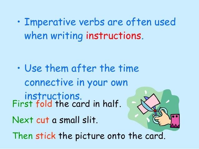 Categorical Imperative 6 Essay Custom Paper Writing Service