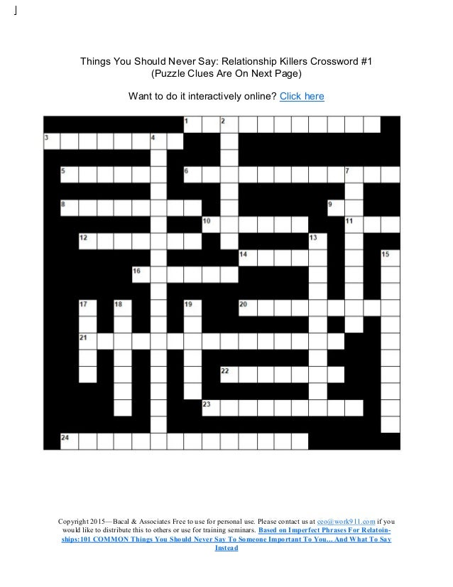 Out of date crossword clue in Sydney