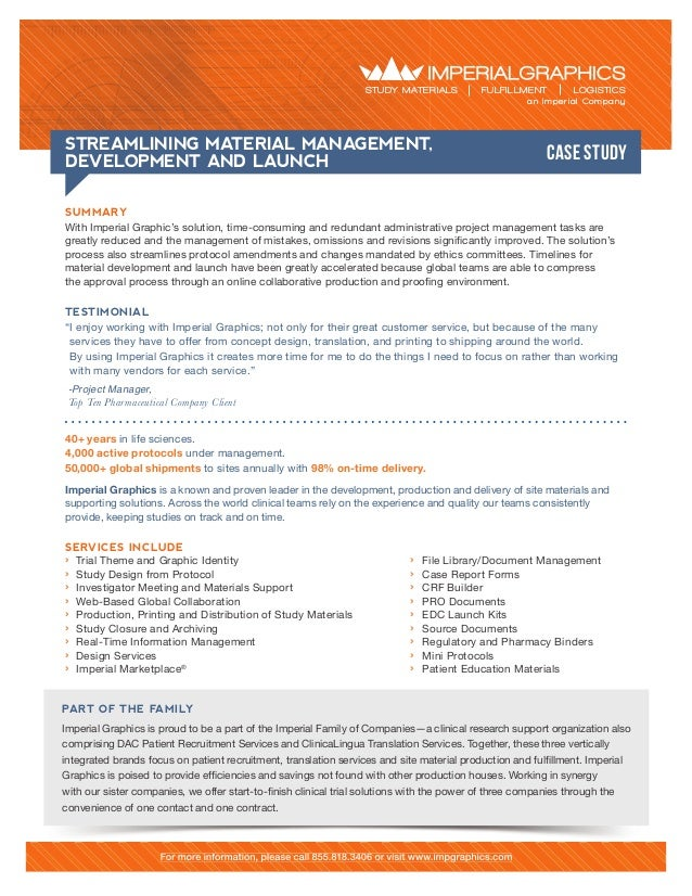 material management cases Robotic process automation technology within the materials management  functions of hospitals, health systems and other healthcare provider  organizations.