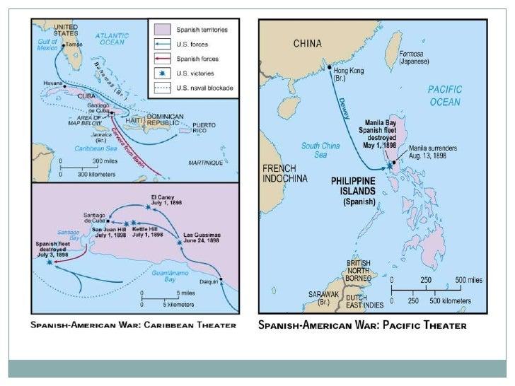 Map Of Puerto Rico Guam Guam Usa Map Guam Us Territory Map Guam - Is guam a country