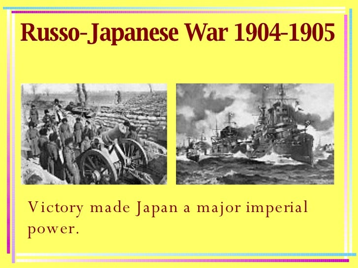 forces that drove european imperialism Imperialism in africa mini q with answerspdf (what was the driving force behind european imperialism in mini-q north that drove united states imperialism.