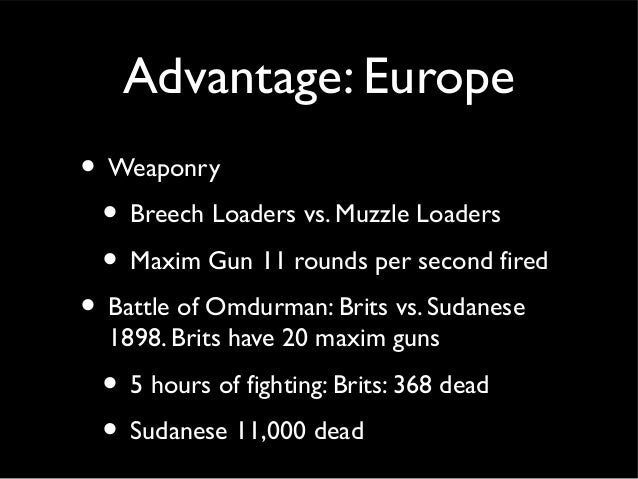 the battle of european socialism vs Socialism is an economic system where everyone in the society equally owns the factors of production the ownership is acquired through a democratically elected government it could also be a cooperative or a public corporation where everyone owns shares the four factors of production are labor.