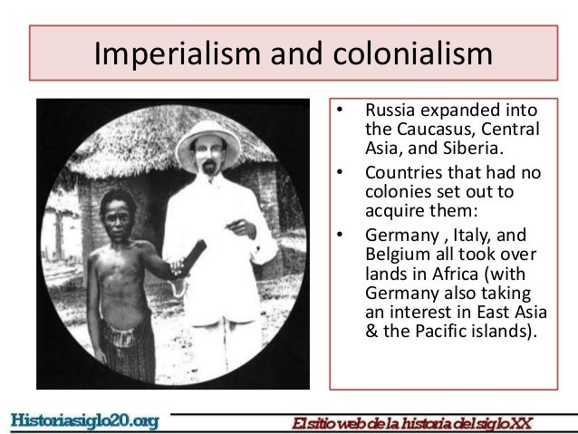 effects of colonialism in asia