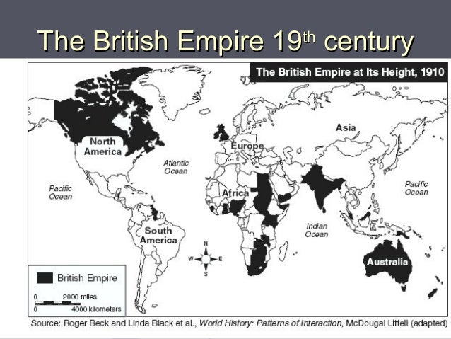 effects of imperialism from 1750 1900 in asia Education about asia volume  world history: 1750–1914 the  period 1700 to 1900 saw the beginnings, and the develop- ment  impact of  india on great britain will also be published in eaa  imperialism was the  victorian age.