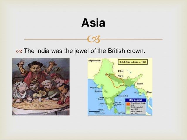 imperialism powerpoint Thompson, jeffrey m welcome powerpoint guided notes imperialism in africa notes chapter 24 & 25 notes: nationalism & imperialism.