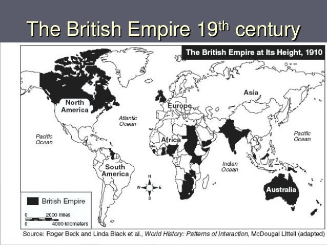 • See if you can identify part of the problem with colonization.