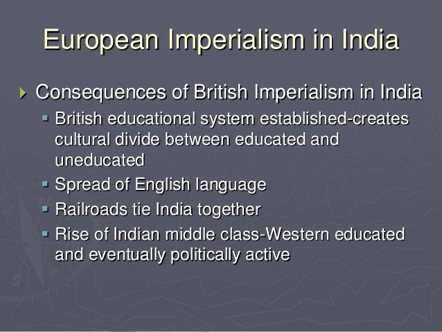 Imperialism 2014