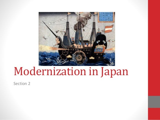 china and japan under imperialism Imperialism in china china wants it back under the concept of one country as for 18th-20th century imperialism, china was moreso the victim.