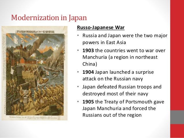 the reaction of japan and china on imperialism The resentments between china and japan predate world war ii by centuries   their own waves of nationalism, often in response to western colonialism  even  though japan's imperialism is a thing of the past, some of the.