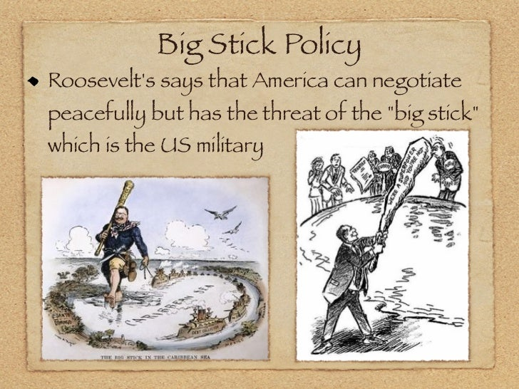 imperialism and ww1 Teaching the connection between imperialism and ww1 want to introduce  primary sources as you make the connection between european imperialism and .