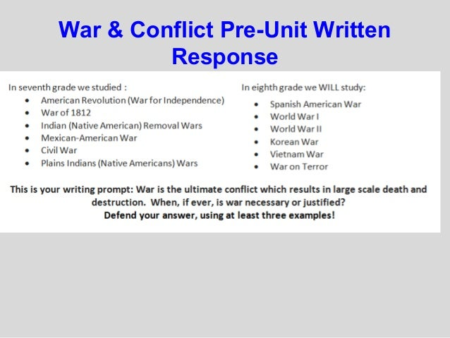 vietnam: was it justified? essay Vietnam statement thesis war vietnam war national security agency nsa official history good thesis for vietnam war excel homework suggested essay topics and study questions for history sparknotess the vietnam war (19451975.