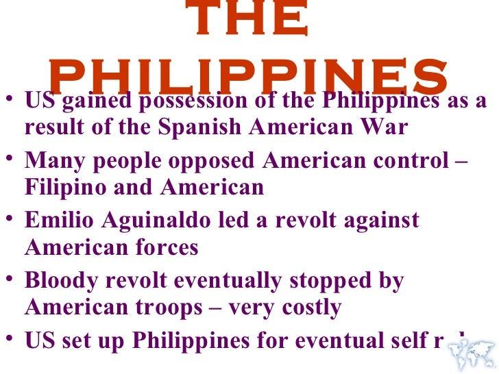 Debates over the legitimacy of colonialism