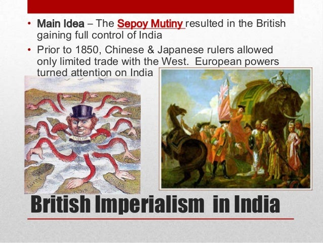 An essay on the civilisations of India, China & Japan