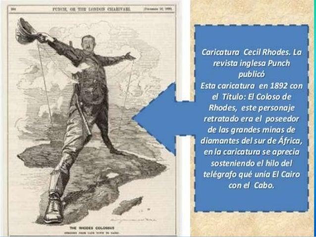 El 10 de noviembre de 1871 el explorador Henry Stanley encontró al doctor Livingstone en Ujiji, una remota aldea a orillas...