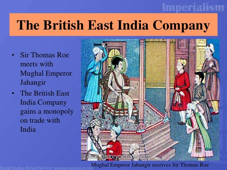 imperialism of india by britain essay After three and a half centuries of british rule, india could india in the age of british imperialism-final dhp help with college application essay on the.
