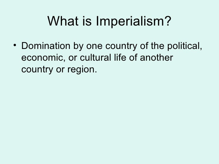 Culture and imperial domination, sneha porn xxx video