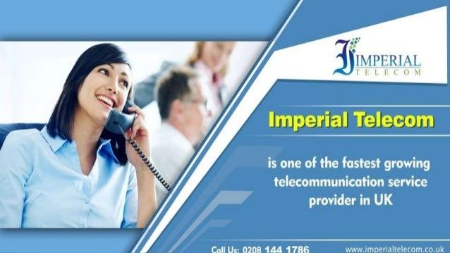Best Line Rental Deals Unlimited Calls And Broadband Uk