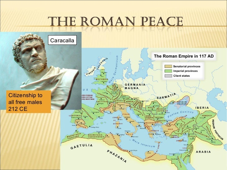 the principate the aeneid as augustan 22 e falig, 'the transition from republic to principate: loss of legitimacy,  in aeneid viii augustus was explicitly placed between the ancient roman myths of.