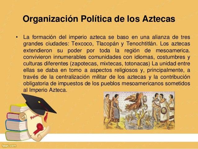 Como a arte se apresenta yahoo dating. articulo 31 de la constitucion mexicana yahoo dating.