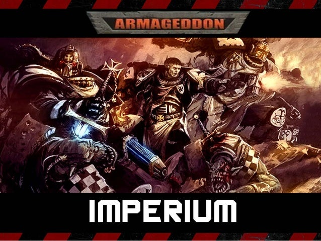 DISCLAIMERIMPORTANT: THIS IS NOT AN OFFICIAL CODEX. IT IS A SUPPLIMENTARY ARMY LIST FOR USE WITHTHE GOOD THE BAD THE BROML...