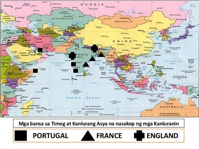 Hookup Pangalan Ng Mga Bansa Sa Timog Kanlurang Asya