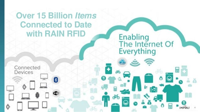 rfid in the medical field In the health-care field, hospitals and other medical facilities are employing rfid to improve patient safety, increase asset utilization with real-time tracking, boost revenue with automated billing and reduce medical errors using track-and-match applications.