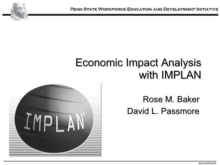 economic-impact-analysis-with-implan-1-728.jpg?cb=1212035667