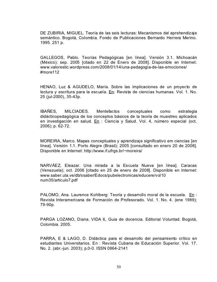 DE ZUBIRIA, MIGUEL. Teoría de las seis lecturas: Mecanismos del aprehendizaje semántico. Bogotá, Colombia. Fondo de Public...