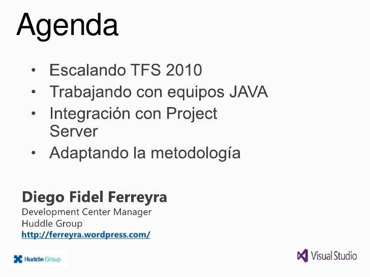 Agendahttp://ferreyra.wordpress.com/