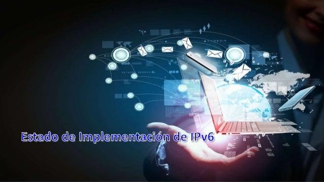 El crecimiento de Internet así como el desarrollo y la creciente adopción de las tecnologías de red durante los últimos 20...