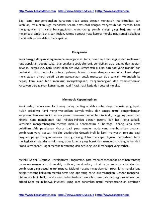 http://www.LebahMaster.com   http://www.GadgetLIVE.co.id   http://www.bangtohir.com http://www.LebahMaster.com   http://ww...
