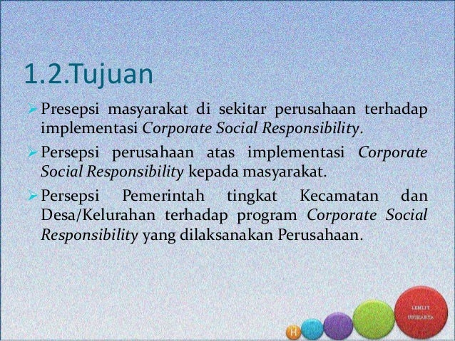 corporate social responsibility plan This corporate social responsibility company policy template is ready to be  tailored to your company's needs and should be considered a starting point for.