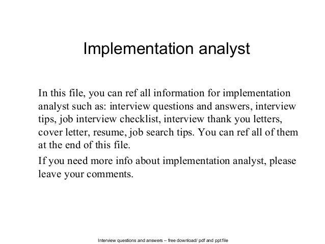 https://image.slidesharecdn.com/implementationanalyst-140702041923-phpapp02/95/implementation-analyst-1-638.jpg?cb\u003d1404274795